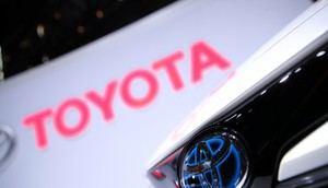 Toyota se asocia con la agencia espacial JAXA para crear vehículos lunares