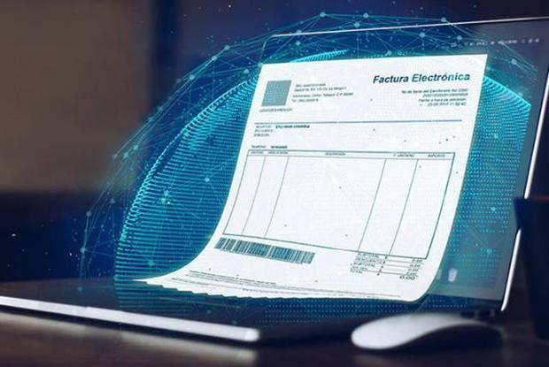 CONEP y AIRD saludan aplicación factura electrónica