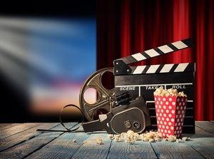 El cine dominicano protagoniza una Semana Internacional de Santander híbrida.