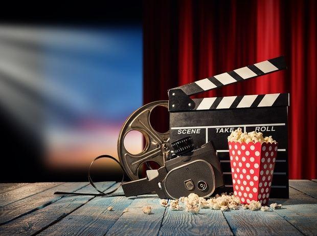 El cine dominicano protagoniza una Semana Internacional de Santander híbrida