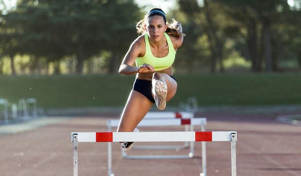 Japón podría permitir entrada a atletas con fines de entrenamientos