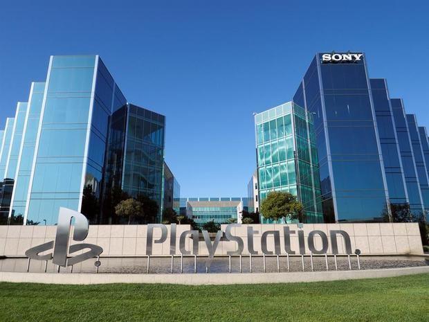 El Nuevo PlayStation 5 se lanzará en noviembre para todo el mundo