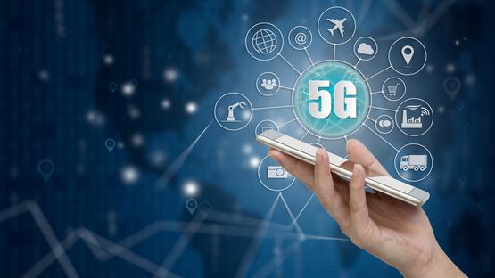 El Gobierno da luz verde a la introducción en el país de la tecnología 5G