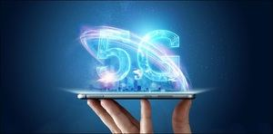 Indotel dará a conocer 'aspectos relevantes' sobre la introducción de 5G.