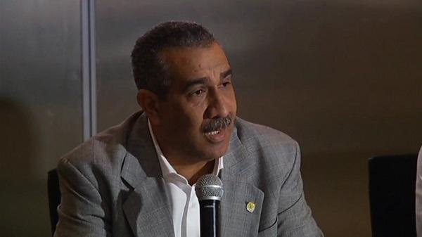 APD dice mal manejo ambiental perjudica la salud de los dominicanos