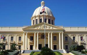 Gobierno anuncia profunda reforma a la Contraloría General de la República.