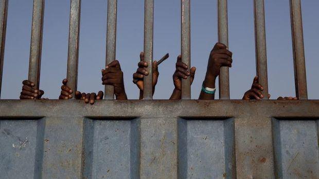 República Dominicana deportó o no admitió a 10.809 extranjeros en abril