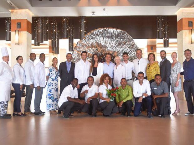 Con una inversión de más de 230 millones de euros llega al país Lopensa Hotel Group
