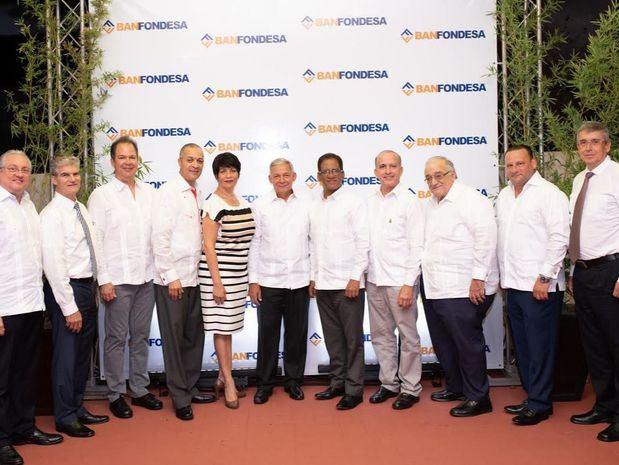 BANFONDESA celebró Asamblea General Ordinaria Anual