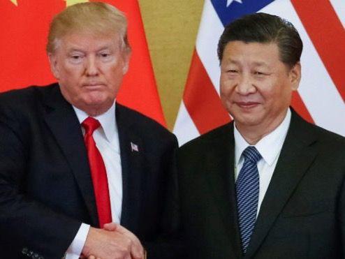 EE.UU. y China seguirán negociando este viernes en plena tensión comercial