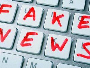 """Víctimas de """"fake news"""" llevan su testimonio a las empresas de ..."""