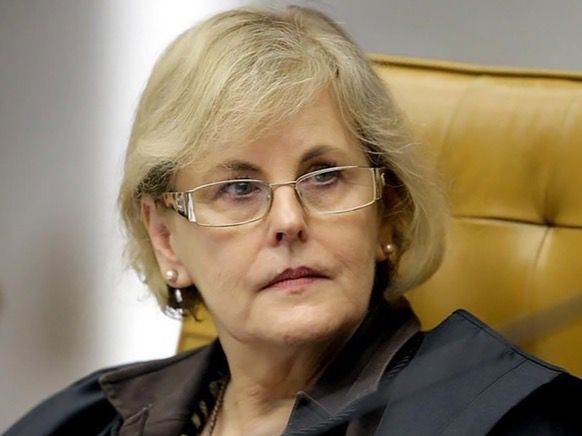 Jueza del Supremo emplaza a Bolsonaro a explicar decreto sobre porte de armas