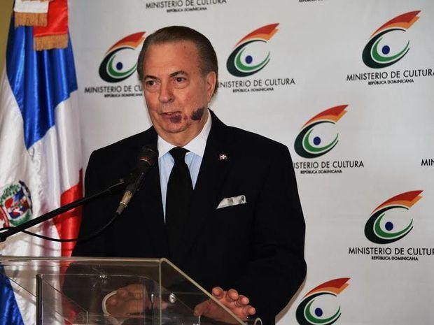 Ministerio de Cultura aclara sobre su ausencia en la Feria del Libro de Madrid