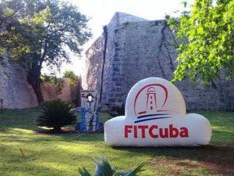 Cuba dedicará a Rusia su Feria Internacional de Turismo en 2020