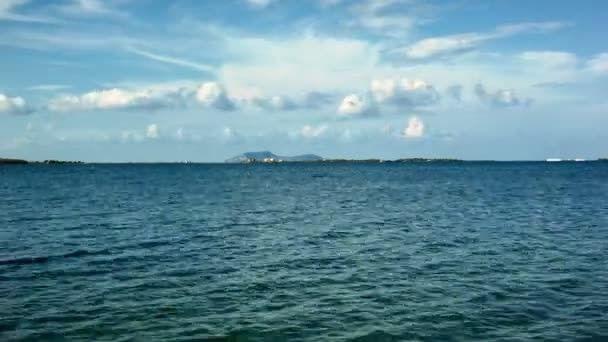 Onamet anuncia aguaceros locales en la región noroeste y puntos cercanos