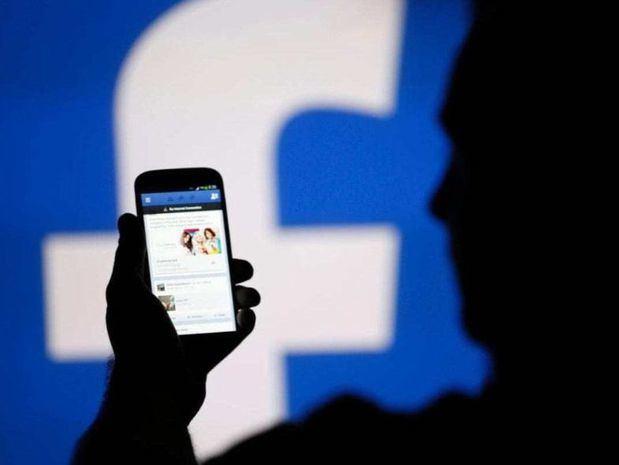 Facebook vetará la emisión en directo de contenidos a favor de la violencia y el odio