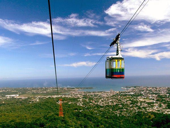 Clúster Turístico del Destino Puerto Plata designa nueva directora ejecutiva