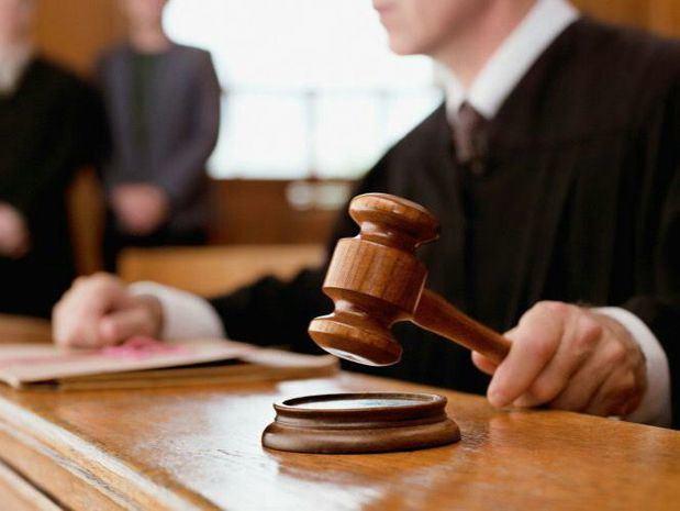 Imponen prisión domiciliaria a gerente de Omega Tech por supuesto fraude