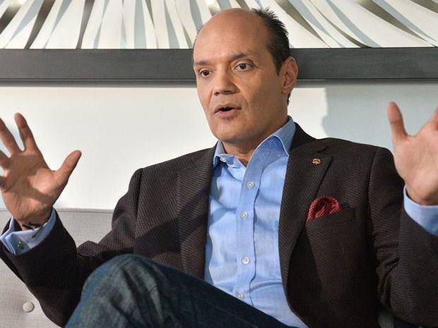Trujillo dice en 2020 el país deberá escoger entre