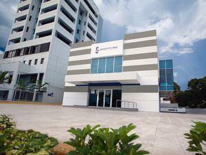 Asociación Cibao anuncia facilidades para Autoferia Anadive Región Norte.
