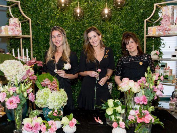 Altacasa celebra el Día de las Madres con live show de arreglos florales
