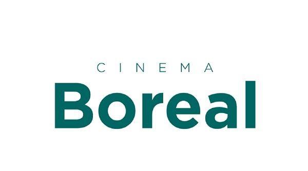 Cinema Boreal- cartelera del 22 de mayo al 4 de junio