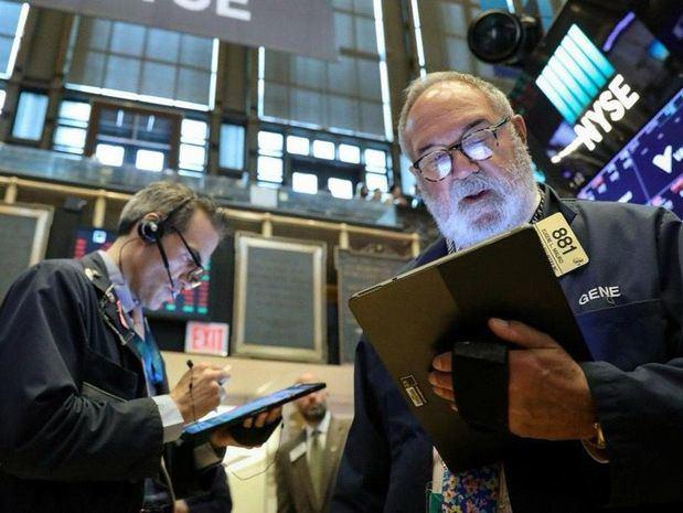 La guerra fría tecnológica entre EE.UU. y China acentúa el temor de Wall Street