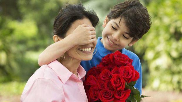 República Dominicana celebra a las mamás cada último domingo de mayo.