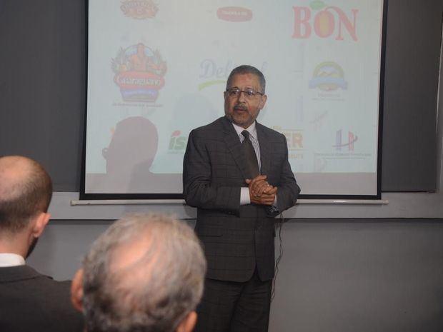 Asociación Herrera preocupada ante decrecimiento de sectores productivos generadores de empleo
