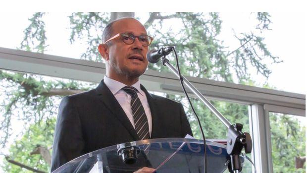 Embajador dominicano ante Unesco abre Semana de América Latina y el Caribe