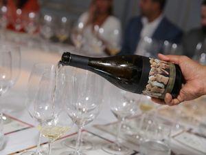 Los vinos Orin Swift han sido nombrado varias veces en la lista de los Top 100 de Wine Spectator.