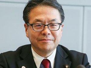 'La situación de la energía y el cambio climático varía entre los miembros del G20 y no es fácil unificar un mensaje sobre esas cuestiones', dijo el ministro japonés de Economía, Comercio e Industria, Hiroshige Seko.