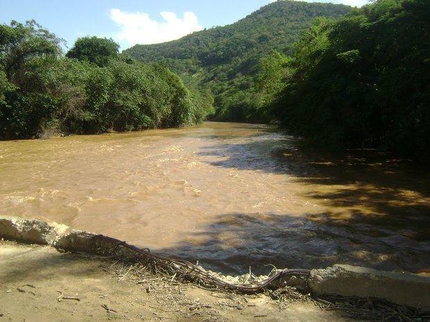 Abinader propondrá a Haití construir una presa en el río Artibonito