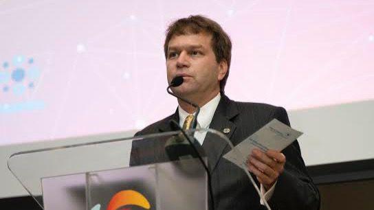 Expertos de 10 países participarán en el 5to. Foro Internacional de Arbitraje ICC Santo Domingo