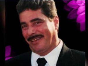Procuraduría informa ciudadano estadounidense, Vittorio Caruso, radicado en Boca Chica habría fallecido por causas naturales.