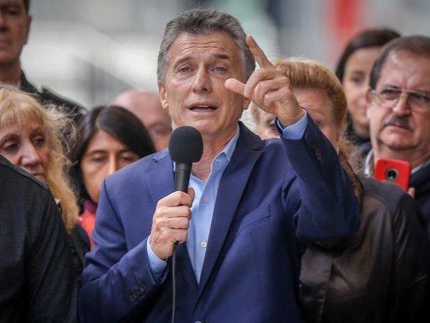 Argentina ve el acuerdo Mercosur-UE entre los más importantes