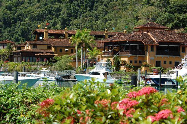 Costa Rica impulsará el desarrollo costero y de marinas turísticas con una nueva ley