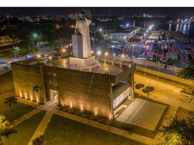 Santo Domingo será sede de la XXVII Reunión de alcaldes de Centroamérica, México y el Caribe