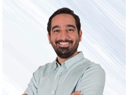 José Horacio propone extender licencia de paternidad a 21 días