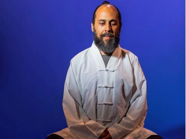 Casa Holos impartirá taller de meditación a cargo de Sandino Grullón