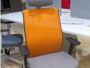 Lanzamiento línea de sillas B.One.