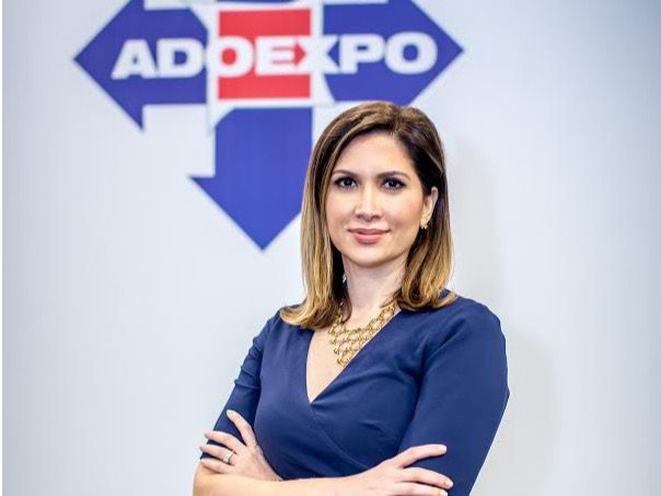 ADOEXPO capacitará sobre ingeniería de la exportación con destacado experto internacional