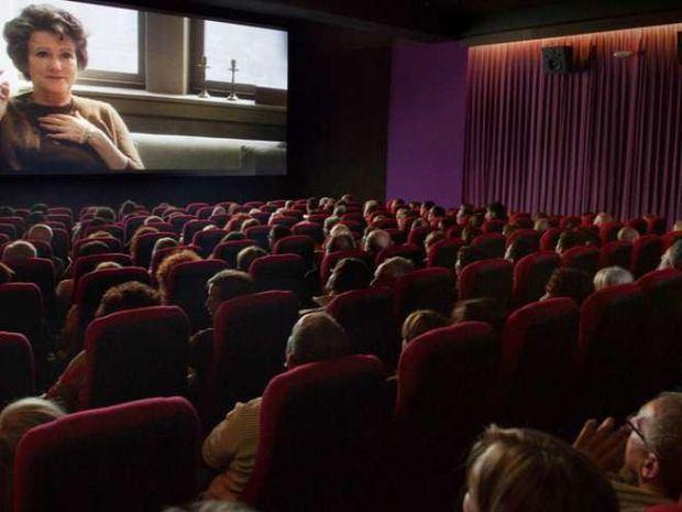 El Festival de Cine Dominicano-RD está aceptando películas de dominicanos residentes en el exterior.