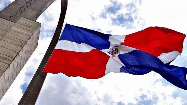 Nuestro homenaje a la gesta patriótica que permitió la Restauración de la República