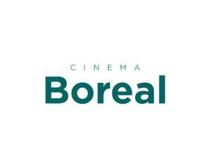 Cinema Boreal
