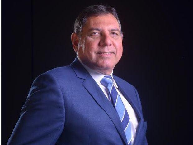 Gamal Michelén presentará conferencia magistral y talleres en Artforo 2019