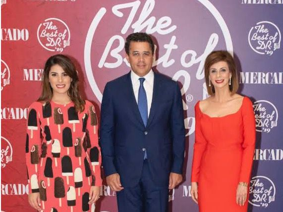 Mercado Media Network presenta la edición insignia del verano, 'The Best of DR' 2019