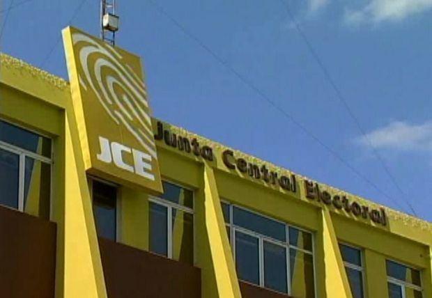 JCE concluye exitosamente prueba focalizada en 27 municipios del país