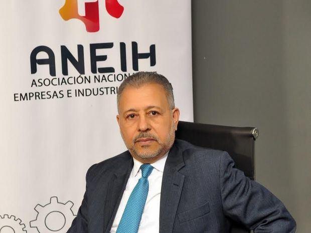 Asociación de Empresas e Industrias Herrera llama atención sobre advertencias FMI