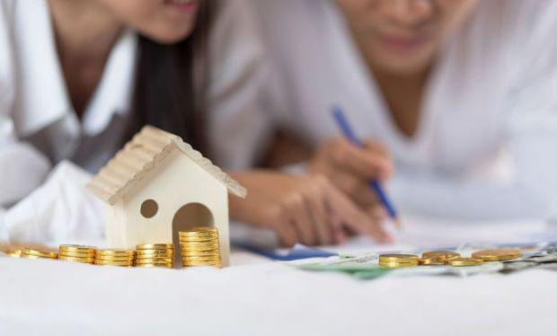 Estadística iniciará en septiembre la encuesta nacional de hogares